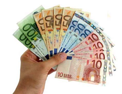tasso interesse mutuo prima casa gli interessi mutuo per la casa