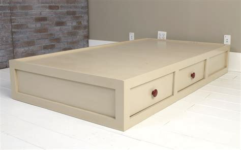 twin platform bed with drawers twin platform bed with drawers for the home pinterest