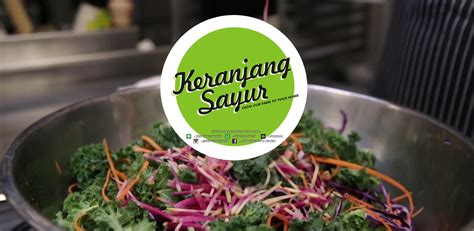 Keranjang Sayur 7 recommended organic vegetables food products delivery services in jakarta indoindians