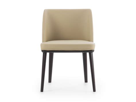 miley dining tub chair homeplaneur