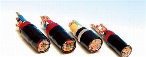 high voltage splicing certification medium voltage cable splicing tools jytop power cable