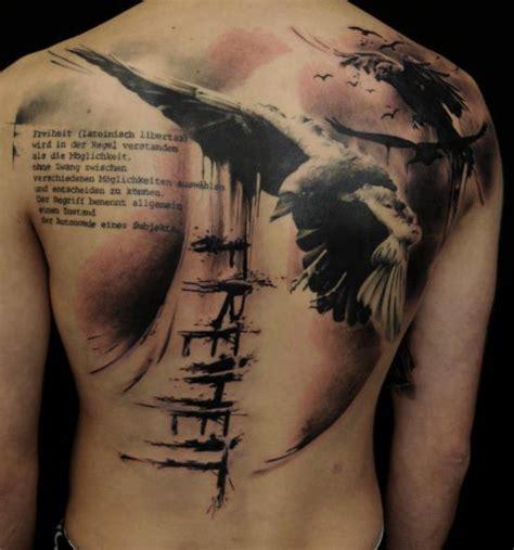 tattoo font producer tattoo lettering fonts