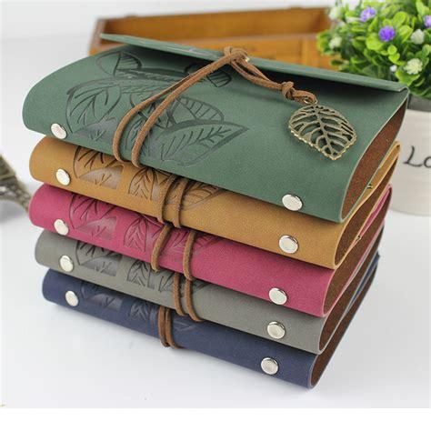 caderno sketch book a4 aliexpress buy 2016 sale vintage notebook