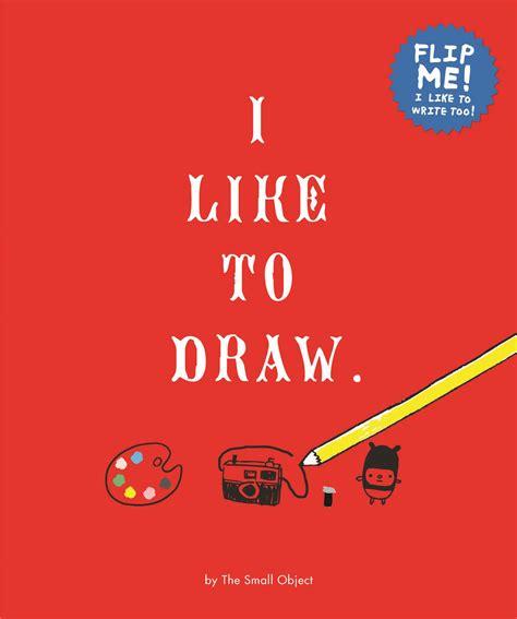 like drawing owlkids amazing books owlkids