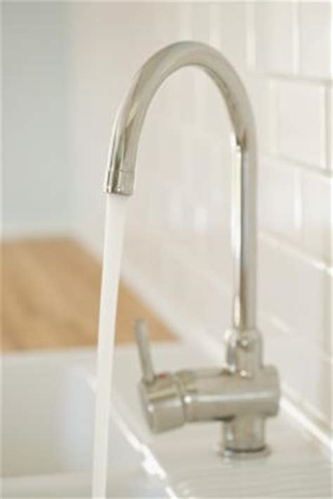 things to consider when fixing water hammers home guides