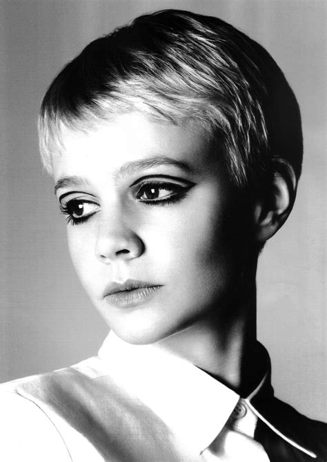 twiggy hairstyle stratfor and twiggy