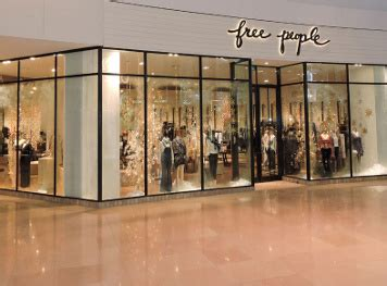 Sherway Gardens Gift Card - free people sherway gardens toronto