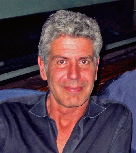 anthony bourdain an evening with anthony bourdain austin events