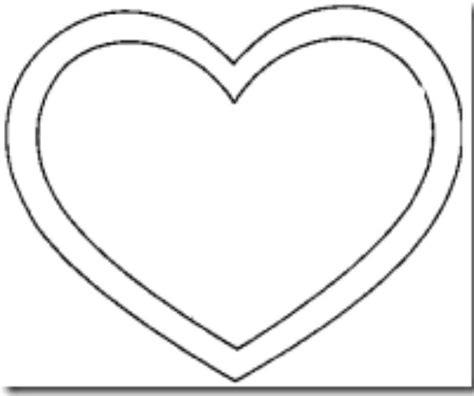 imagenes de corazones en foami dulcero de coraz 243 n para san valent 237 n manualidades de lina