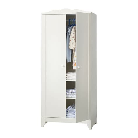 armoire ikea canada 40 must have decor buys for ikea canada s 40th birthday