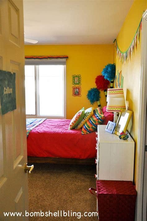 dr seuss bedroom dr seuss bedroom reveal