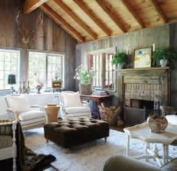This sunday i thought i d share some images of rustic cottage decor