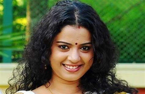serial actress name malayalam all malayalam serial actress names and photos freelancededal