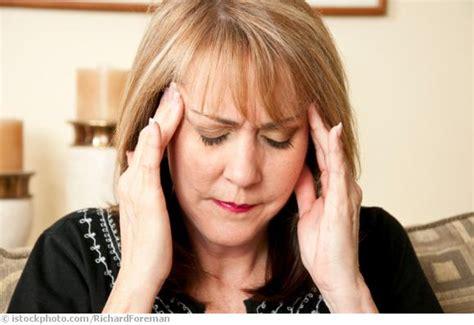 im liegen schwindel krankheit hilfe bei schwindel medikamente und