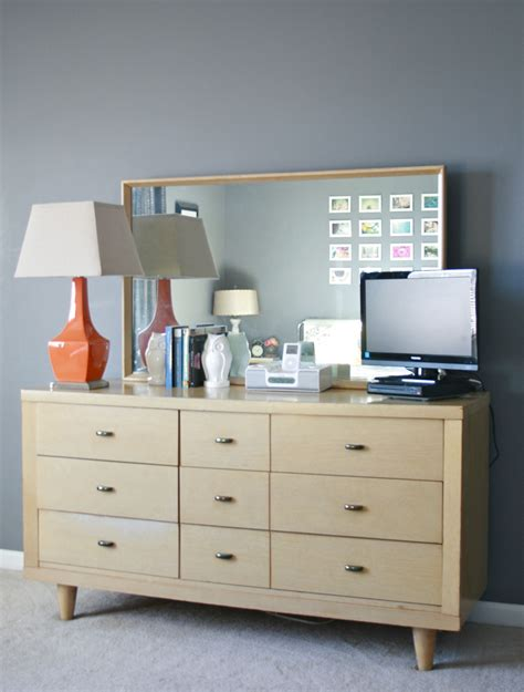 large bedroom mirrors for sale bedroom mirrors for sale 28 images large bedroom mirrors for sale furniture rustic