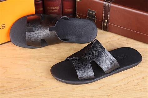 hermes slippers price hermes slippers in 353583 for 58 80 wholesale
