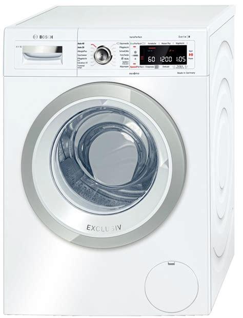 Waschmaschine Bosch Logixx 8 2182 by Bosch Yeni 8 9 Kg Lık 199 Amaşır Makineleri