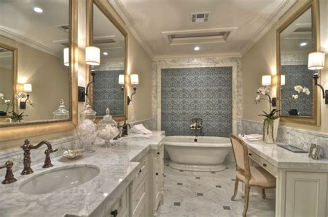 master bath picture gallery great traditional master bathroom zillow digs