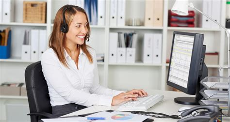 tips on bookkeeping services how they are rendered and what they entail