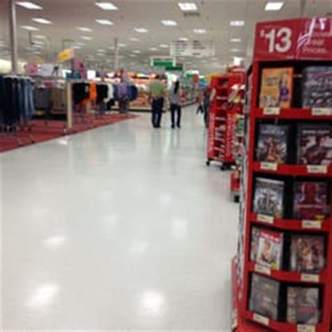 Cottage Grove Target by Target 16 Recensioni Parafarmacie 5240 Academy Blvd N Colorado Springs Co Stati Uniti