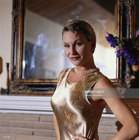 american actresses bold scandal 149 best images about the bold and the beautiful on