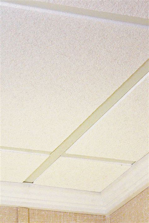 Ceiling Tiles by Basement Ceiling Tiles Drop Ceilings