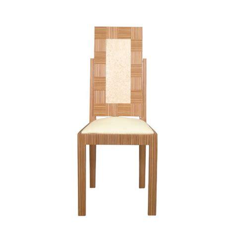 Chaise Deco by Meubles D 233 Co Reproductions De Mobilier Deco