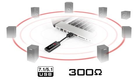 Creative Sound Blaster Play 3 Usb Soundcard Usb Dac sound blasterx g1 creative labs united states