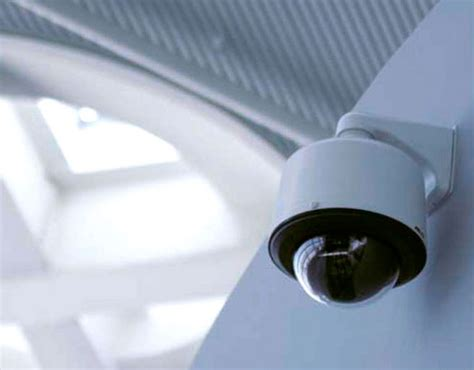 home surveillance and service security1 brisbane australia