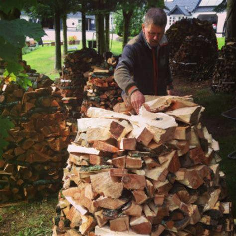 holzbriketts welche sind die besten 5839 brennholz oder briketts was ist billiger