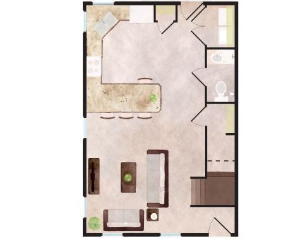 tamucc housing tamucc housing floor plans home design and style