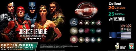 Mandiri E Money Emoney Official Edition Justice League Aquaman 7 eleven launches collectible limited edition justice