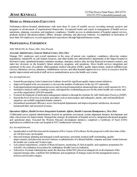 Sle Resume Objectives For Network Administrator Resume For Hospital Administrator Sales Administrator Lewesmr
