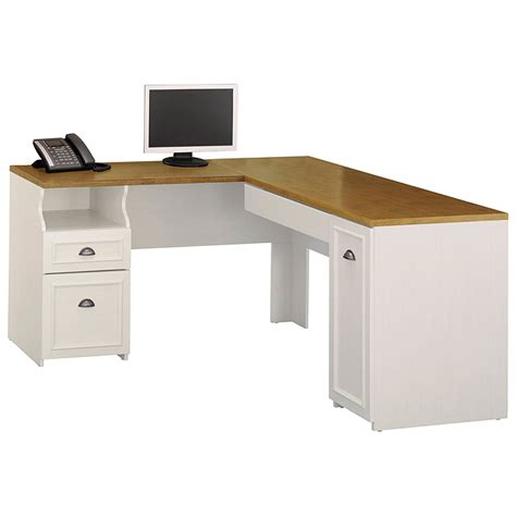 Cheap Corner Desks For Sale Desk Awesome Tiny Corner Desks For Sale Office Depot