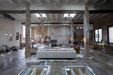 loft wohnung berlin loft wohnung kreative bilder f 252 r zu hause design inspiration