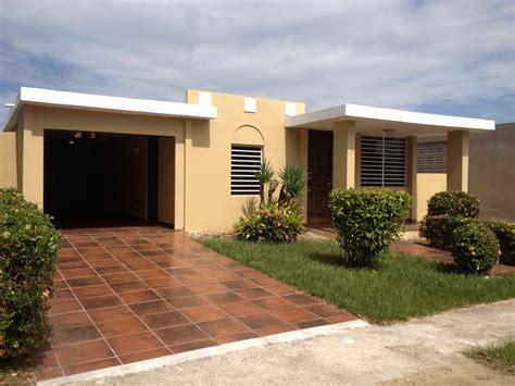 bienes raices puerto rico alquiler de casas en toa baja bienes raices puerto rico venta y alquiler de casas