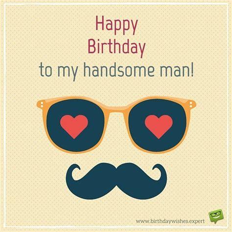 imagenes de happy birthday to my husband mejores 2129 im 225 genes de happy birthday feliz cumplea 241 os