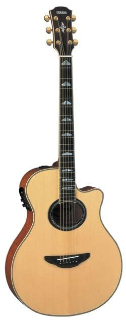 yamaha apx900 thinline acoustic electric guitar acoustics guitars guitar axe 6 string