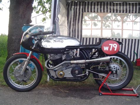 Classic Motorrad Galerie by Classic Racer Classic Racer Galerie Www Classic