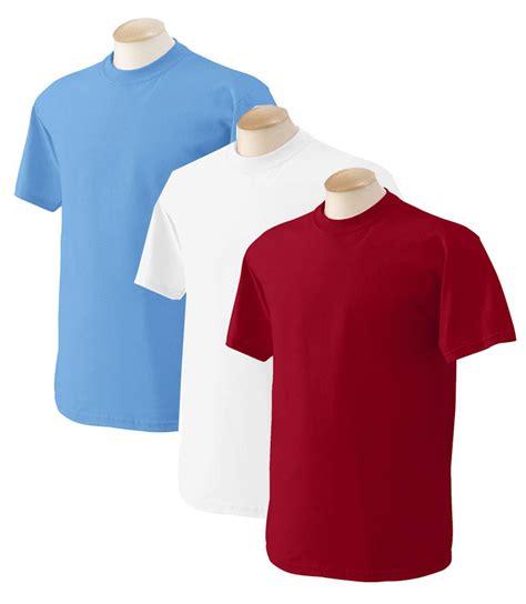 Cheap T Shirts Cheap T Shirts Worthy Of Buying
