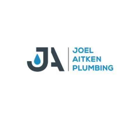 Plumbing Logo Inspiration by Plumber Logo Design Galleries For Inspiration