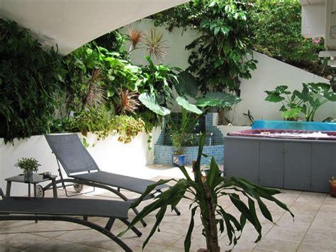 Garten Mieten Für Ein Tag by Dreamrentals Curacao Ferienvillenund Apartments Curacao