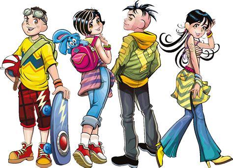 os quadrinhos turma da m 212 nica jovem tmj o fen 212 meno