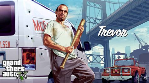grand theft auto 5 buying houses buy grand theft auto 5 xbox one code compare prices