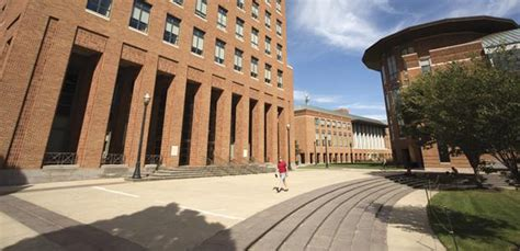 Ohio State Fisher Mba Fees by Ohio Business Roundtable Osu Fisher College Collaborate