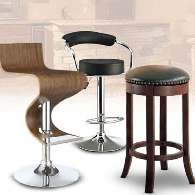 Bar Stool Buying Guide by Officefurniture Office Furniture Decor