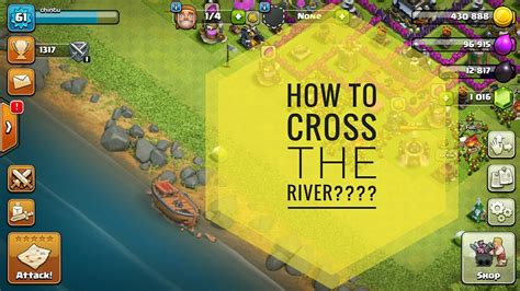 boat clash of clans clash of clans new updates of boats clash of clans how