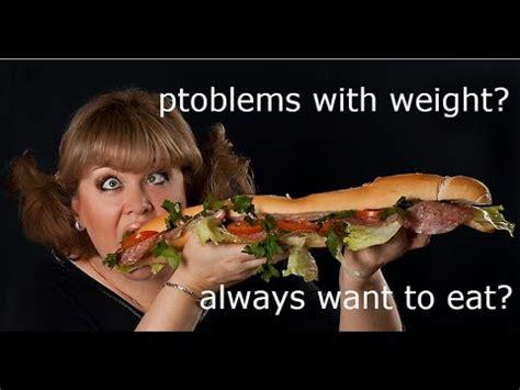 weight loss zyprexa how to lose zyprexa weight