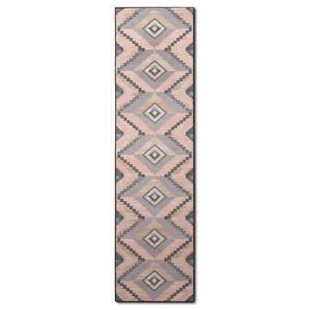 target small rugs threshold giamei rug target rugs rugs and target