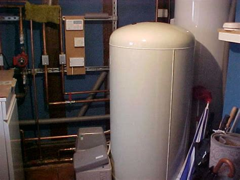 sac heating and plumbing colchester essex dual streams